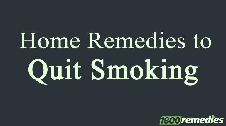 black-quitting-smoking-sore-throat