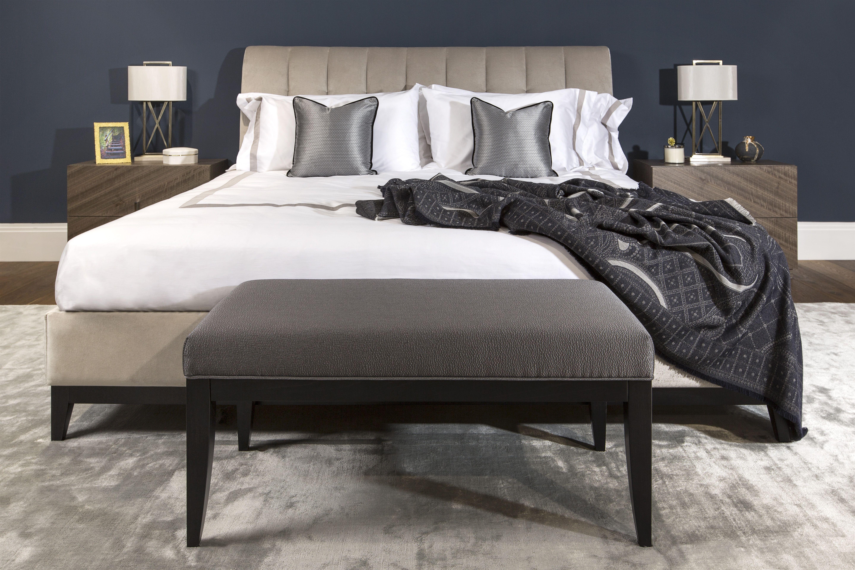The Sofa & Chair Company  Interior Lifestyle  Luxury Home Design