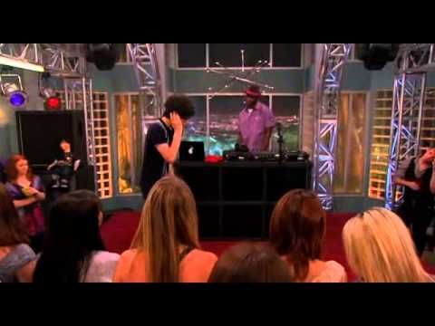 Party With Victorious Full Episode Extended Version
