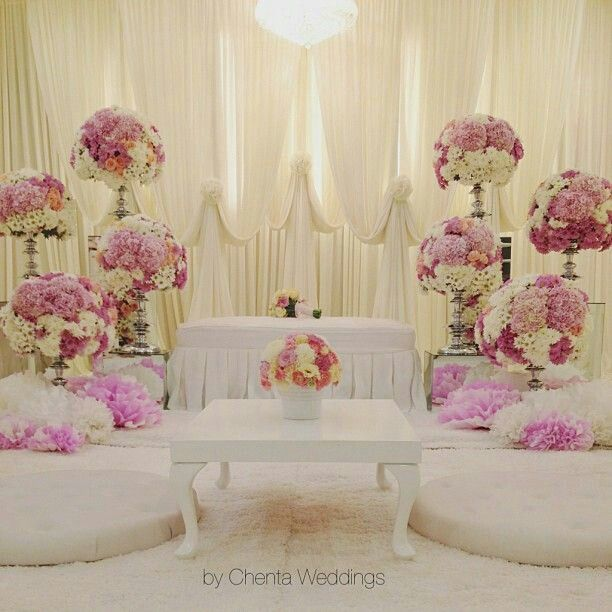 Reception Following Ceremony Wording: Follow Us @SIGNATUREBRIDE On Twitter And On FACEBOOK
