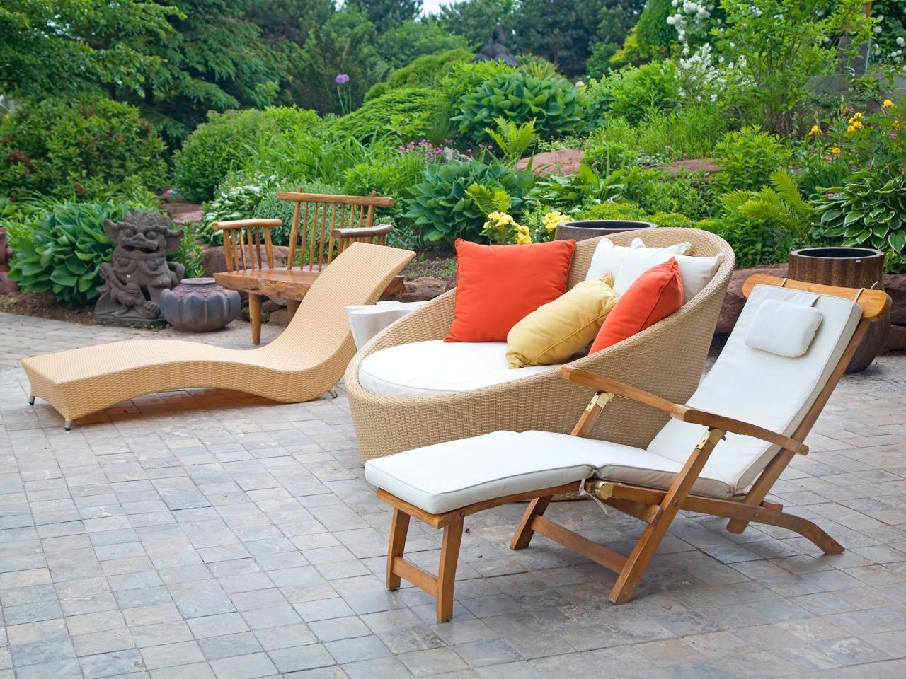 Garden Furniture Design Ideas Modern outdoor furniture patio furniture ideas furniture ideas modern outdoor furniture workwithnaturefo