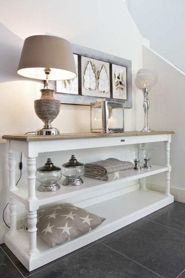 Spieghel setting huis deco idee n voor het huis for Huiskamer opnieuw inrichten