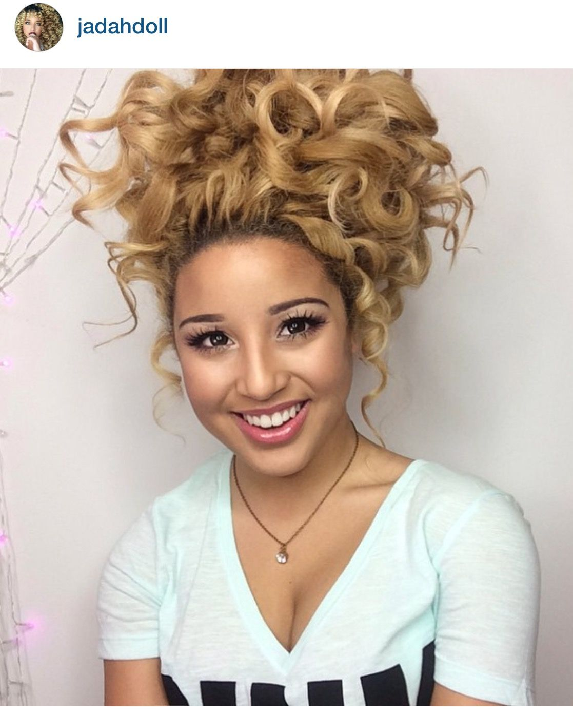 Pin by renee on natural hair u protective styles pinterest