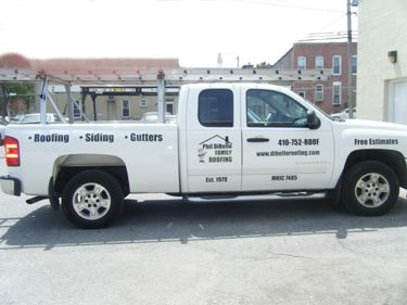 Phil DiBello Roofing Was Founded In 1979 By Phil Himself. He Has ...