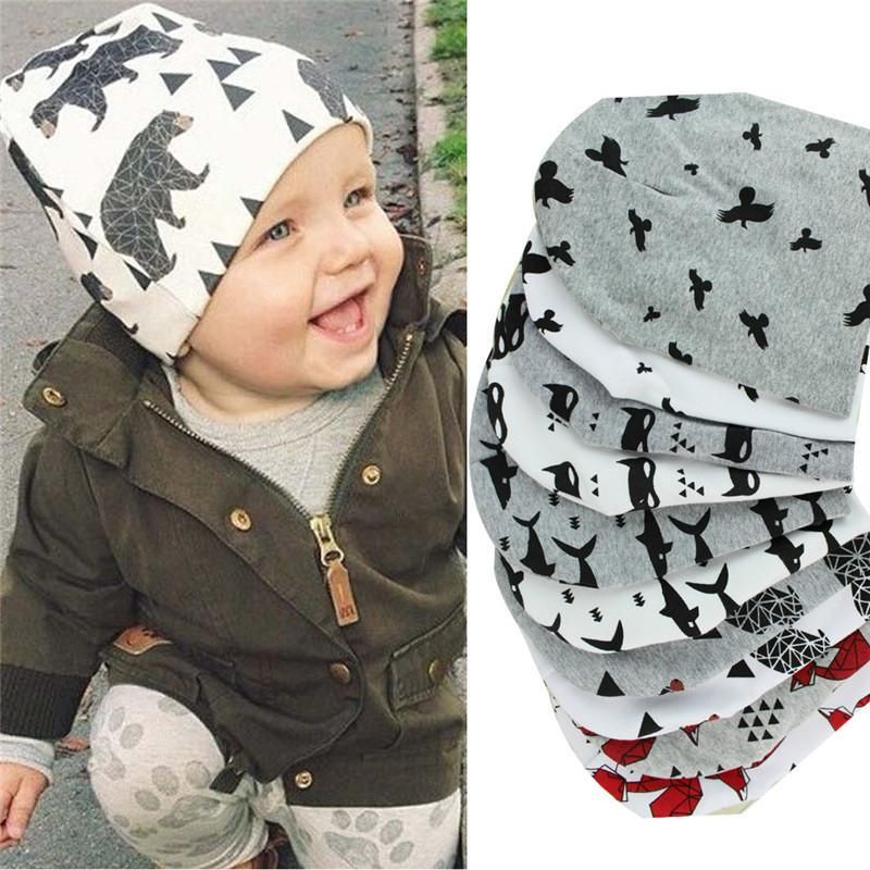 3579dc2f56c LouLi Pattern Baby Cap Designed For Your Child . . . . . . .  LouLi   DesignedForYourChild  FreeShipping  WorldWide  toddler  pregnant   toddlerlife ...