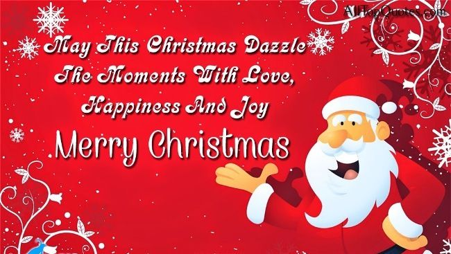 happy-merry-christmas-day-sms-greetings-merry-christmas-sms-messages ...