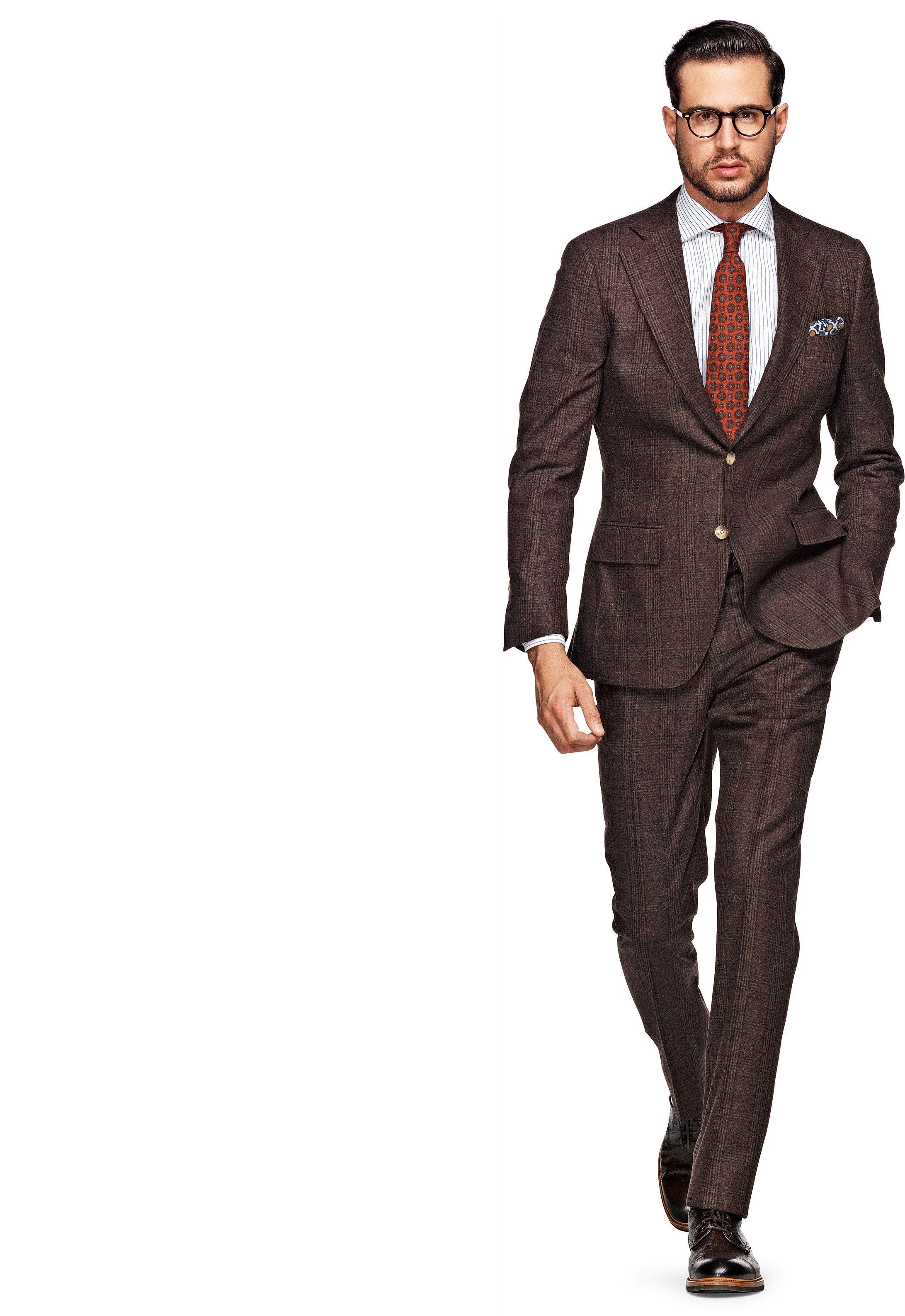 Suitsupply Suits   Tailoring  0416bfc8921de