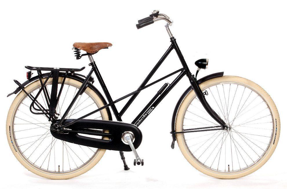 Diamant - Beryll Sport 60 | bikes | Pinterest