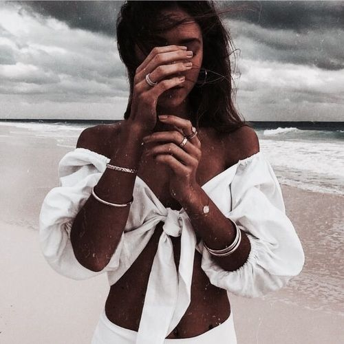 , Image about girl in #My Uploads ♡ by °•T O R I•°, MySummer Combin Blog, MySummer Combin Blog