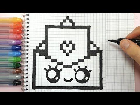 Pixel Art Recherche Google Pixel Art Minecraft Dessin Pixel Pixel Art