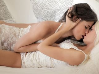 Olivia spa bloor