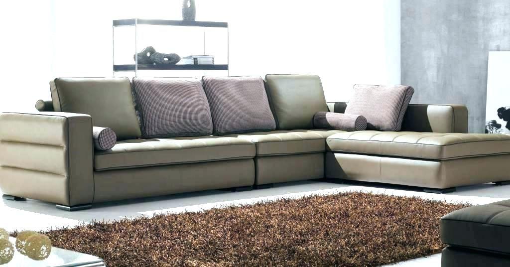 High Quality Sofa Best Brands