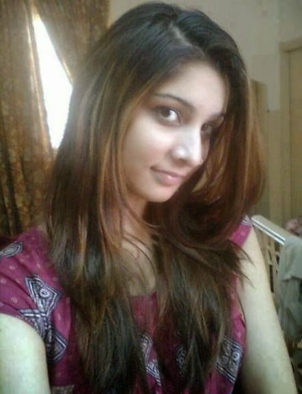 Pin By  On My  Long Hair Styles, Girls Selfies, Hair Styles-9103