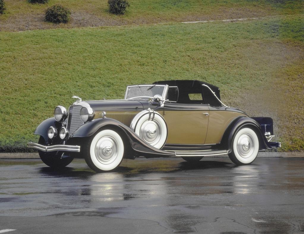 24++ Mathews classic cars ideas