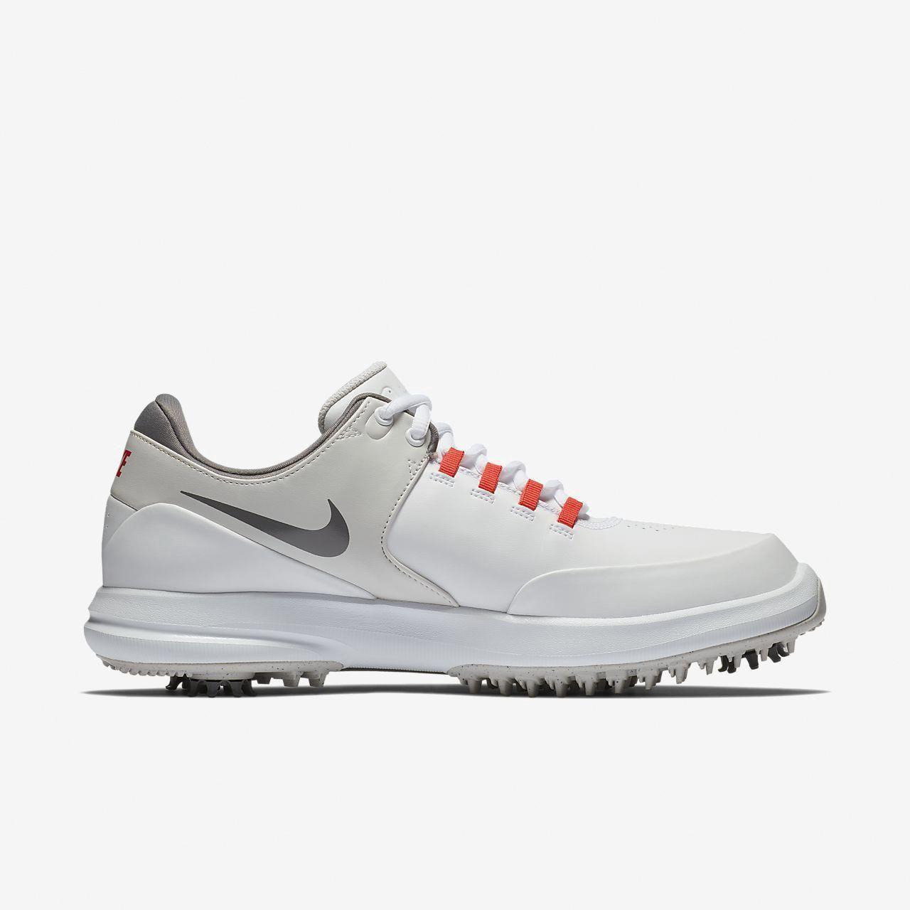 Nike Air Zoom Accurate Men's Golf Shoe 11.5