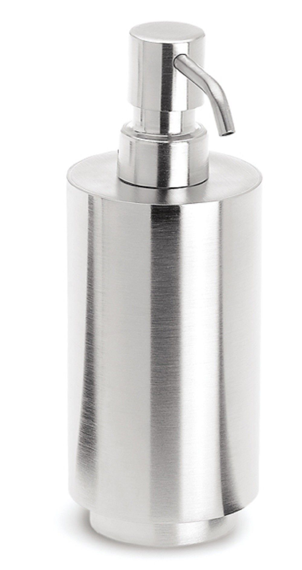 Sydney Soap Dispenser | Australia | Pinterest | Australia, Sydney ...