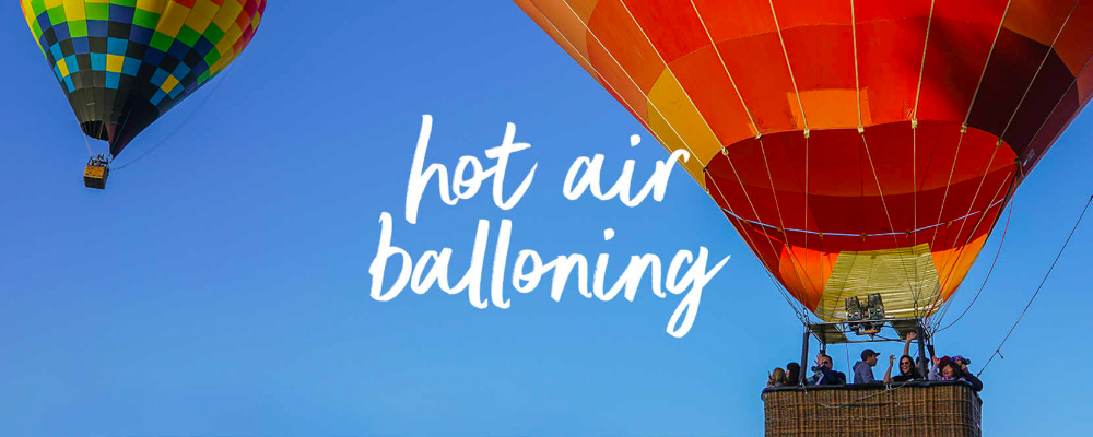 Temecula Hot Air Balloon Rides Tours Temecula CA