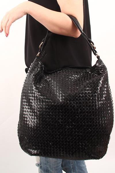Gon Kadin Canta B0041 Bags Unique Handbags Rebecca Minkoff Hobo
