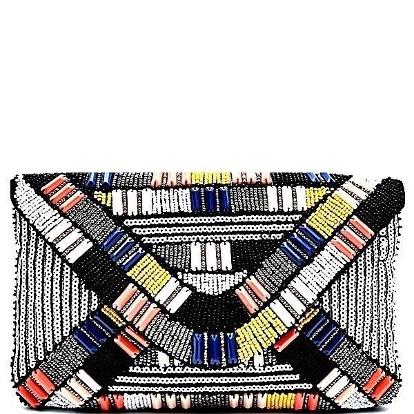 Orgel   Handbags    LB-JY0127 − LAShowroom.com   Handbags Wholesale ... 2077088221