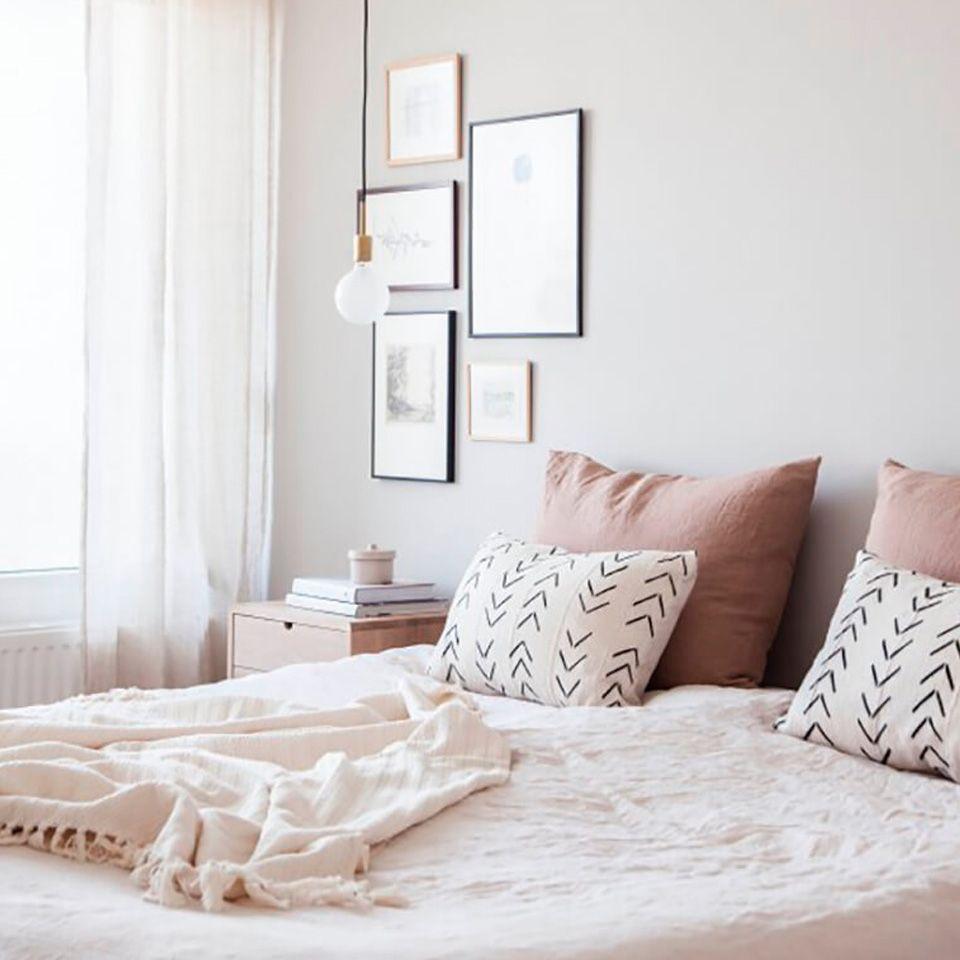 tableau déco pinterest  Décoration chambre, Deco chambre, Idée