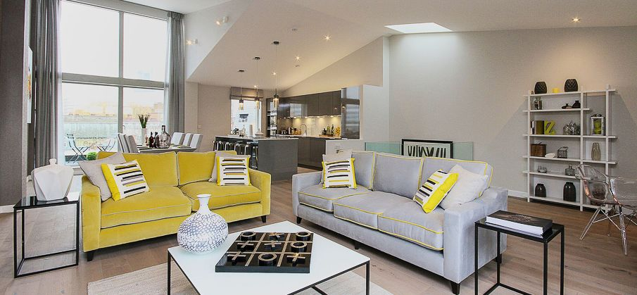 Pin by Stephanie Lawrence on Lounge ideas Home living