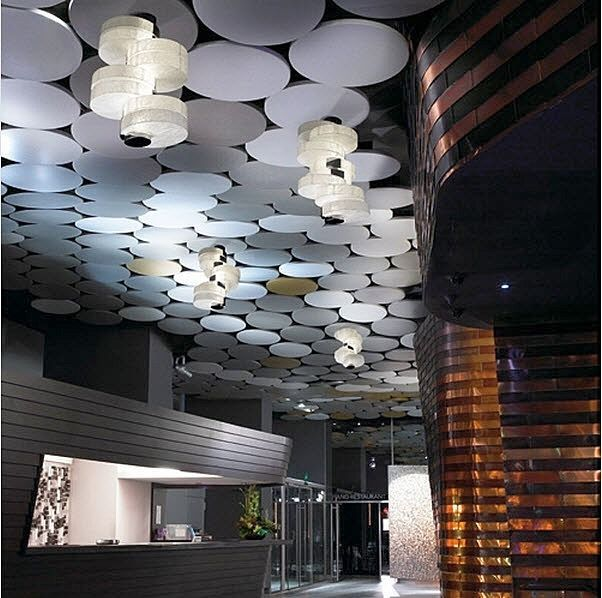 Ceiling Lamp Design - By Josep Patsi CAN I LIVE HERE ...