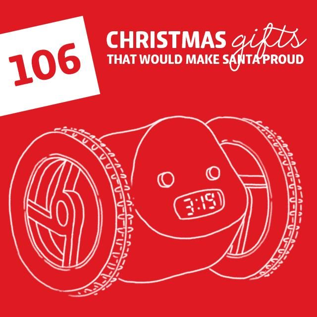 2017 Hot List: 500+ Most Unique Christmas Gift Ideas of the Year ...