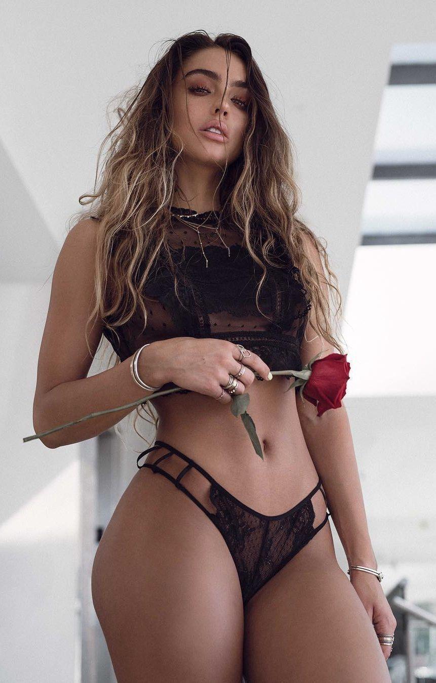 Boobs Evelyn Sommer naked (79 photos), Sexy, Hot, Boobs, see through 2018