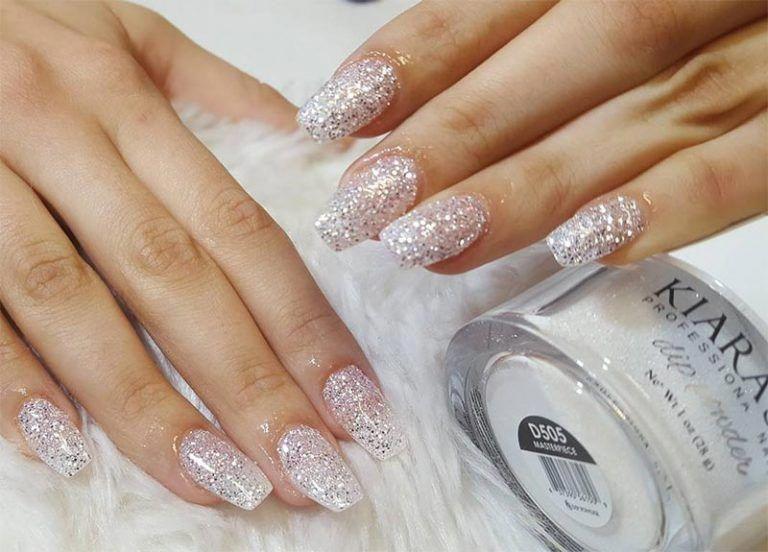 55a84fe2606e582ed24c9d59ccf1f764 - How Much Does It Cost To Get Dipped Nails