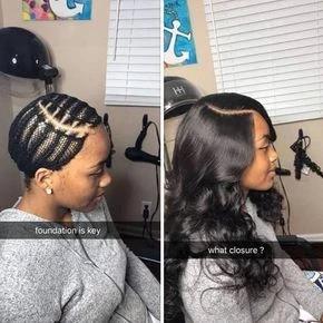 Wholesale Human Hair Wigs African American Wig Stores Near Me Best Hai In 2020 Natural Hair Styles Hair Long Hair Styles