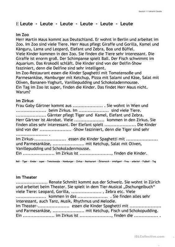 Fine Zebra Arbeitsblatt Collection - Mathe Arbeitsblatt ...