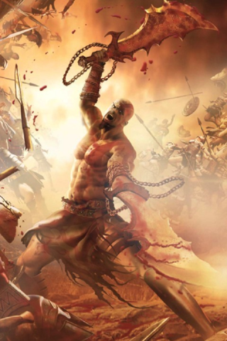 War Room Live Wallpaper Android Apps On Google Play Kratos