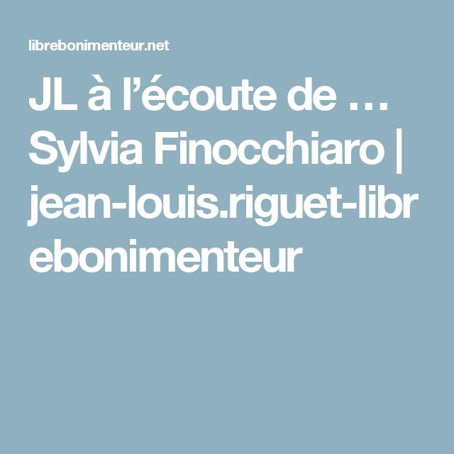 Jl A L Ecoute De Sylvia Finocchiaro Catimini Plume Fleury