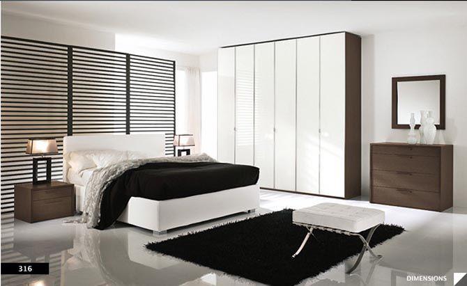 10 images about Modern Minimalist on Pinterest Ebony floors Modern living  rooms and Minimalist interior. Design Interior Bedroom Minimalist