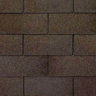 Best Search Results For Shingles At The Home Depot Shingling 400 x 300