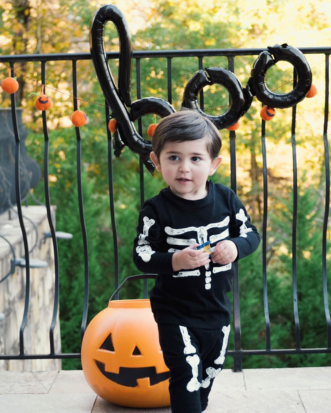 halloween kids costume, halloween for toddlers, skeleton halloween