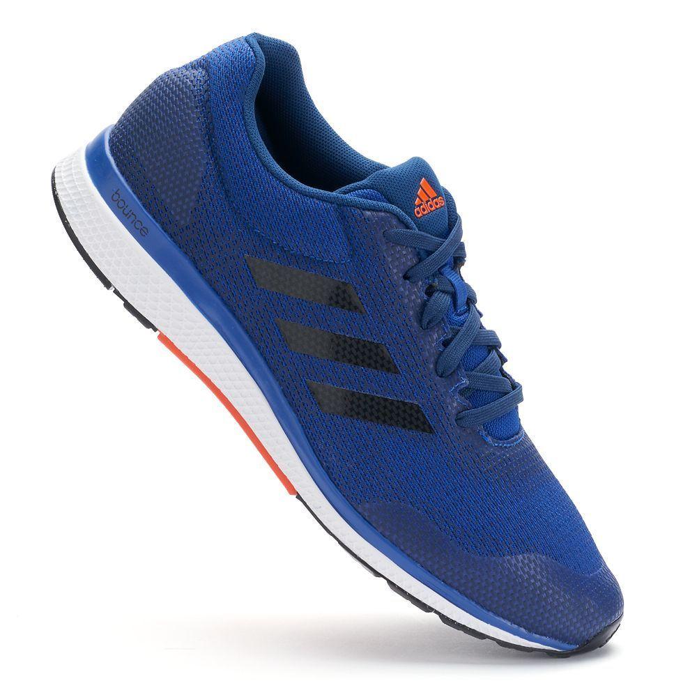 680c9e7367f5 adidas Mana Bounce 2 Men s Running Shoes