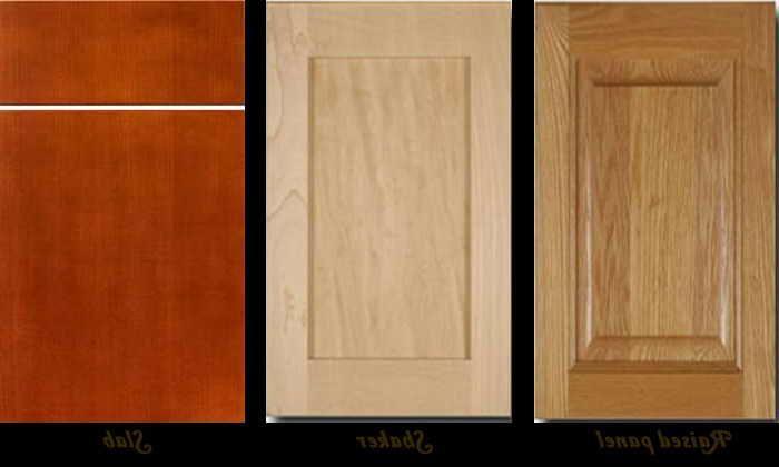 42++ Shaker panel cabinets inspiration