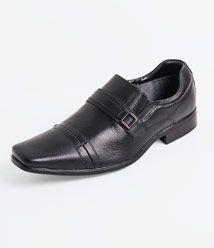 Cal 231 Ados Masculinos T 234 Nis Sapatos E Mais Lojas Renner