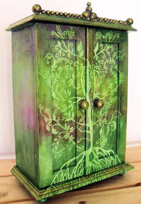 Épinglé par Valeria Fortin sur Furniture/Projects/Ideas Pinterest