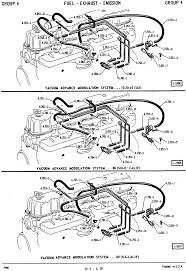 Image result for pictures of 4.9 ford engine with