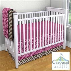 Custom Nursery Bedding Crib Baby