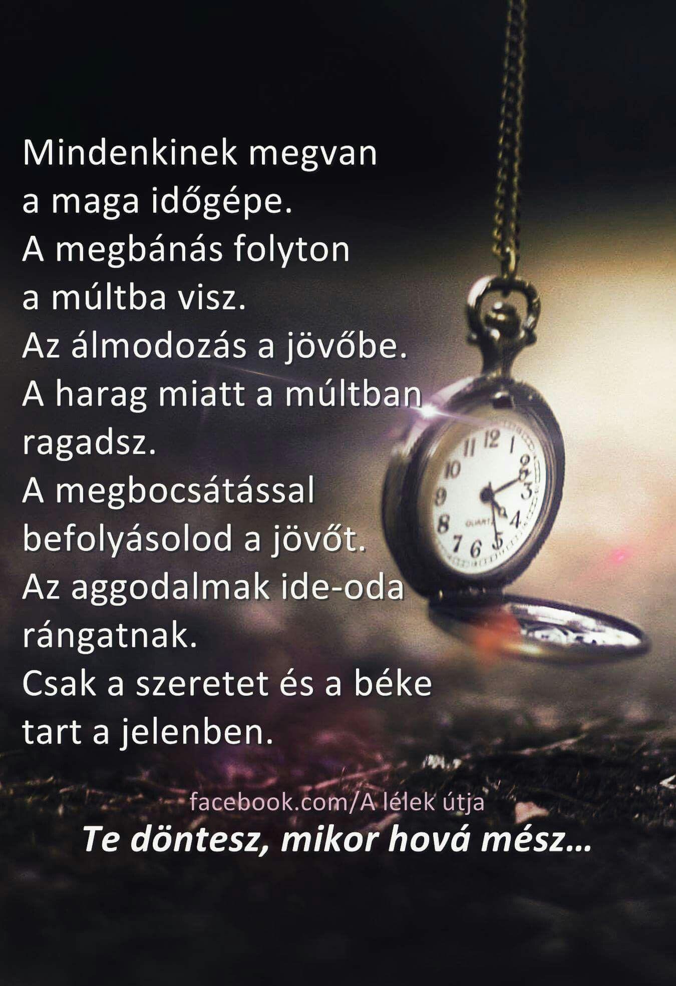álmodozó idézetek Pin by Hálóné M. Kinga on Idézet | Affirmation quotes, Hungarian