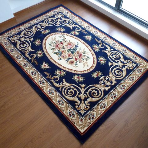 Chic Western Persian Prayer Area Rugs Rustic Vintage Country Carpet Flower Rugs Classic Coffee Table Bedroom Mat 1 2 1 7 Mete Rugs Classic Rugs Victorian Rugs