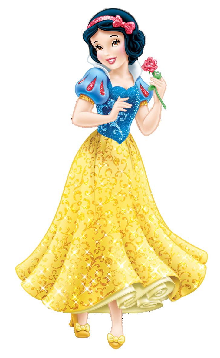 Princess snow white princess png clipart