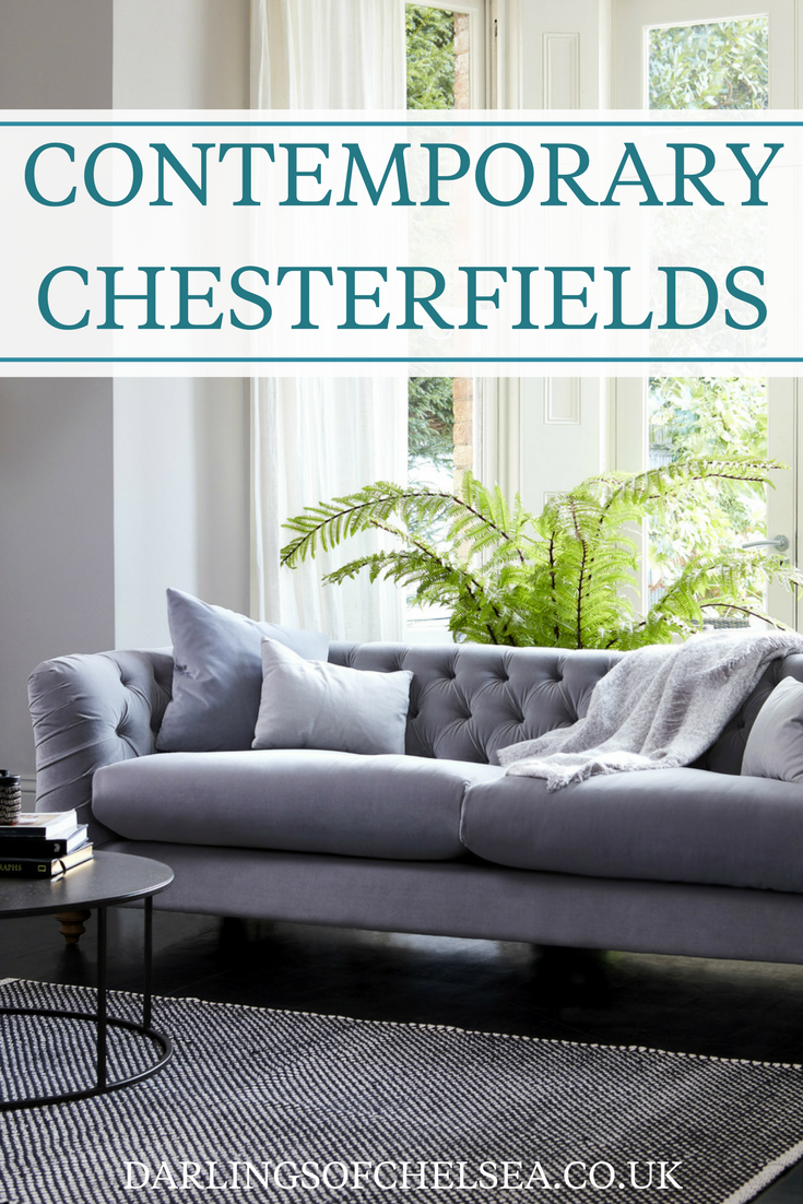 Dulwich With Images Grey Velvet Sofa Sofa Modern Fabric Sofa
