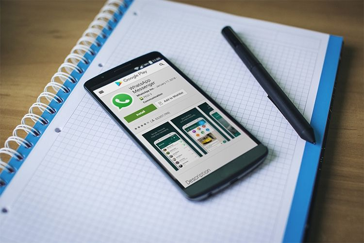 Can The Future Of Digital Marketing Go Through Whatsapp