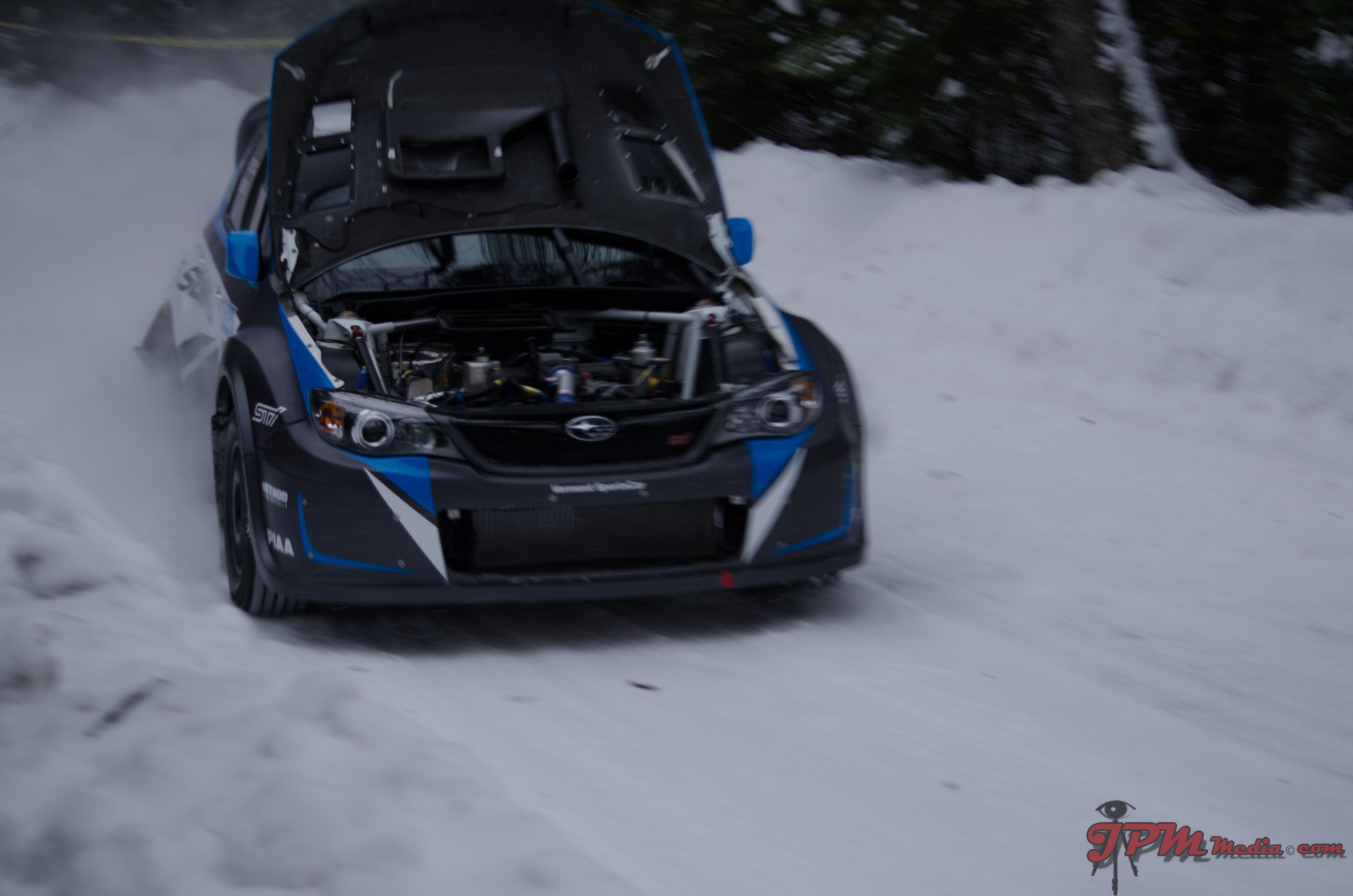 Peugeot Used Cars Usa