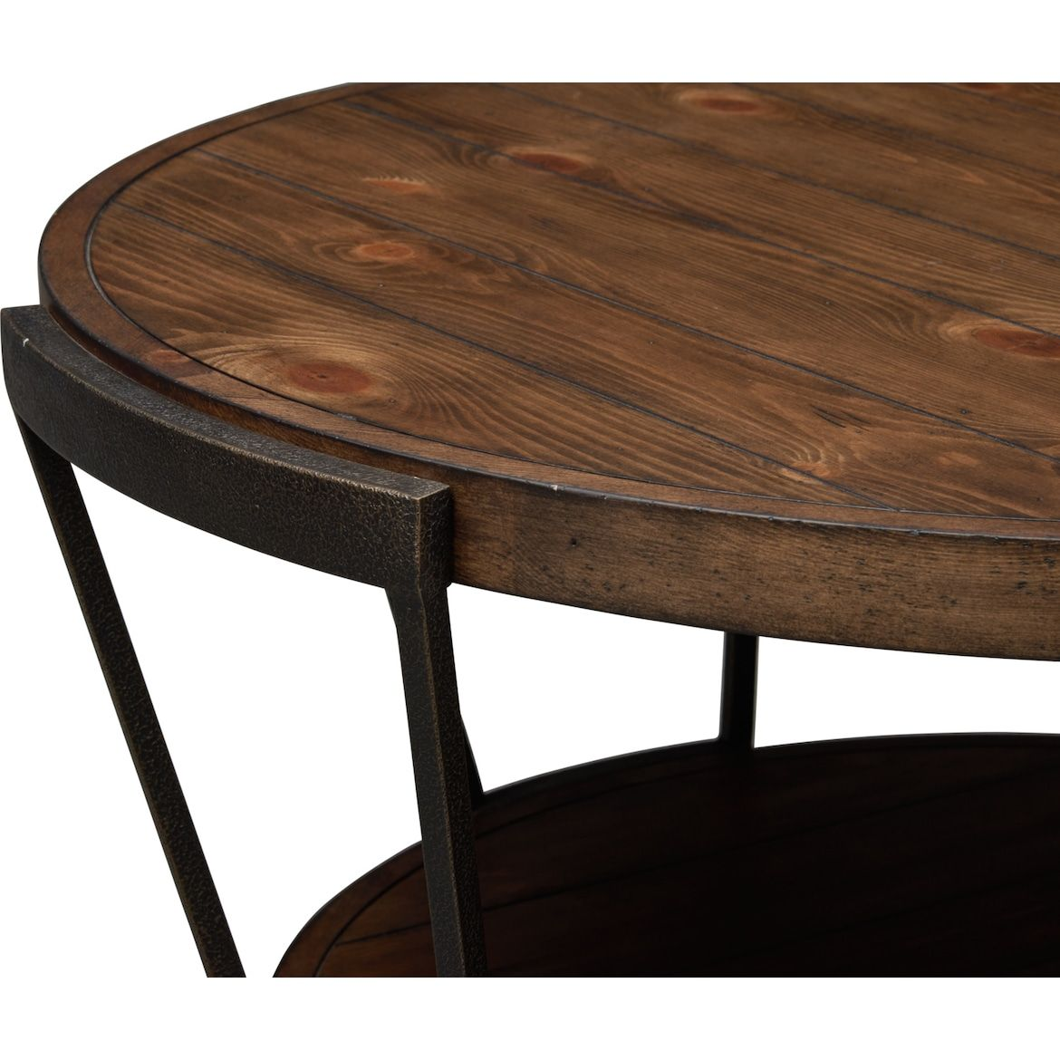 Best Ocala Coffee Table 400 x 300