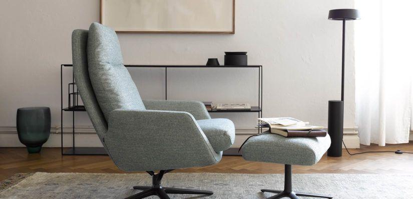 cor meubels design meubelen van oort interieurs